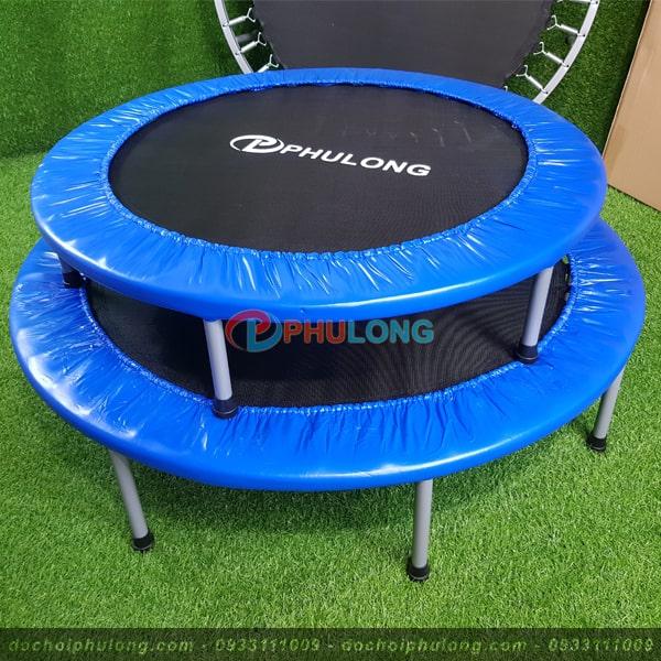 san-nhun-trampoline-cho-be-gia-re-pl1901
