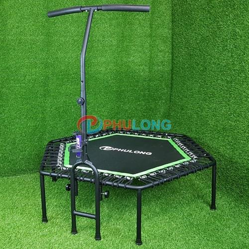 tham-nhay-the-thao-trampoline-pl1908