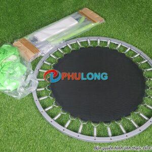 tham-nhun-trampoline-cho-be-pl1906b.jpg