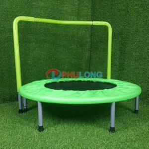 tham-nhun-trampoline-pl1906b.jpg