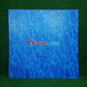 tham-xop-1mx1m-van-nuoc-pl2201c