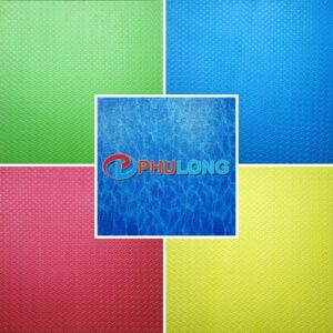 tham-xop-lot-san-100x100-pl2201bc