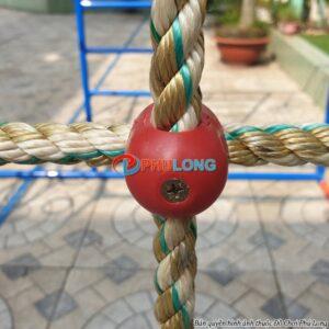 thang-leo-van-dong-cho-be-mam-non-pl2113e (3)