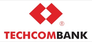 thanh-toan-techcombank