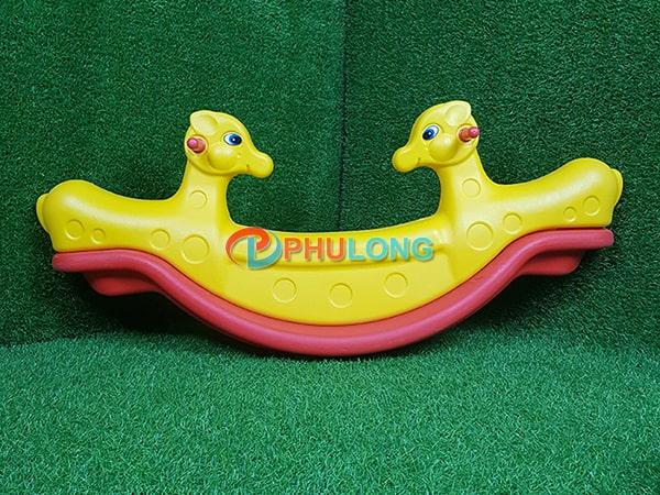 thu-bap-benh-bang-nhua-con-huou-pl0313