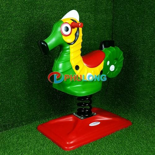 thu-nhun-composite-ca-ngua-pl2329g
