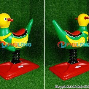 thu-nhun-lo-xo-hinh-chim-pl2330 (3)