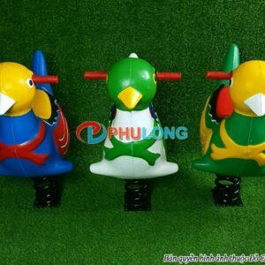 thu-nhun-lo-xo-hinh-chim-pl2330 (4)