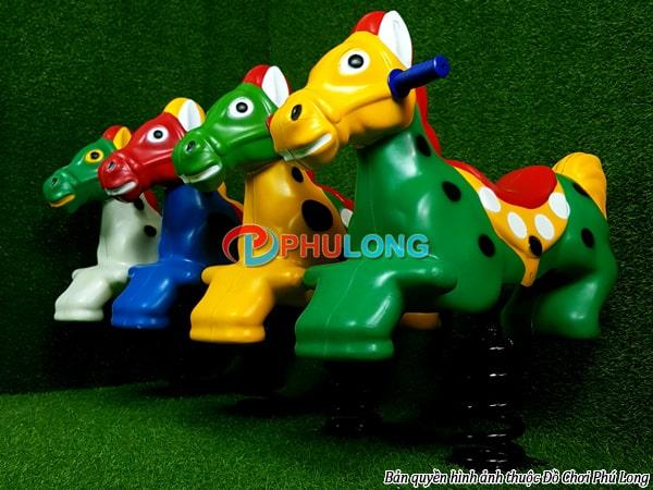 thu-nhun-lo-xo-ngoai-troi-pl2321 (4)