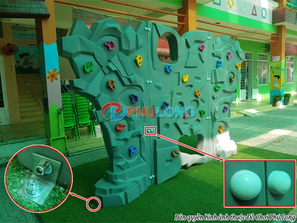 tuong-leo-nui-cho-be-bang-nhua-pl0805 (1)