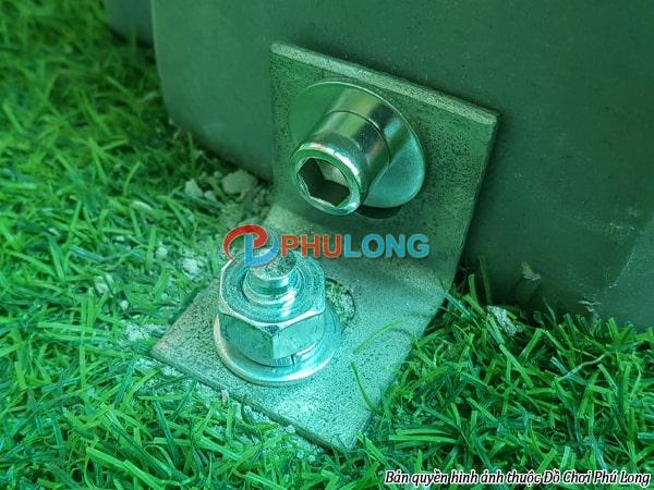 tuong-leo-nui-cho-be-bang-nhua-pl0805 (2)