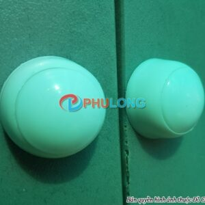 tuong-leo-nui-cho-be-bang-nhua-pl0805 (3)