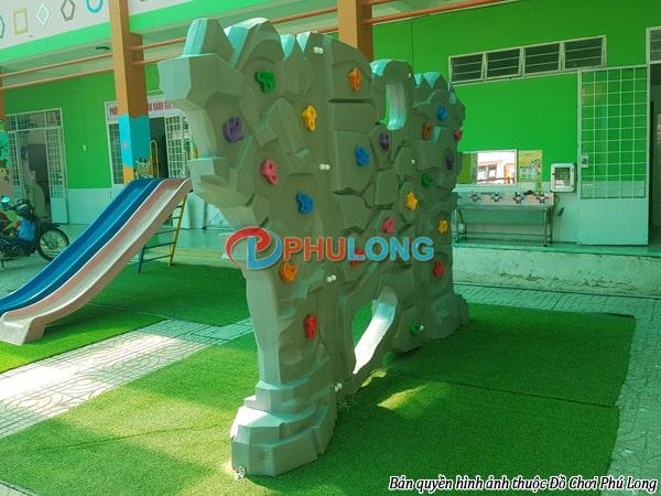 tuong-leo-nui-cho-be-bang-nhua-pl0805 (4)