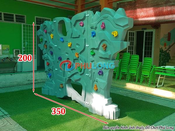 tuong-leo-nui-cho-be-bang-nhua-pl0805 (5)