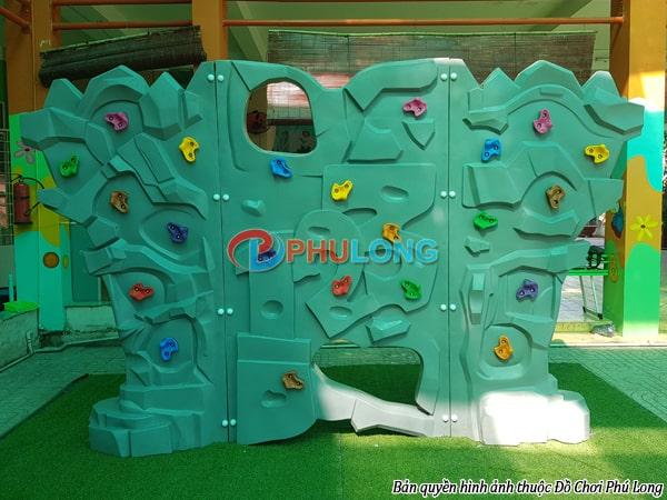 tuong-leo-nui-cho-be-bang-nhua-pl0805 (8)