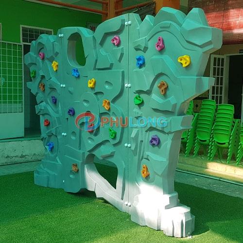 tuong-leo-nui-tre-em-pl0805