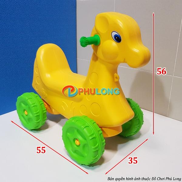 xe-choi-huou-4-banh-pl2615 (1)