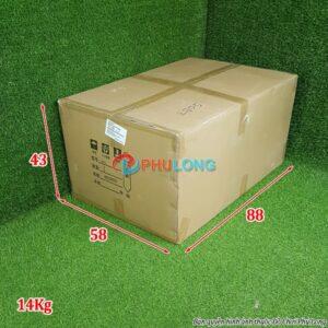 xe-dap-3-banh-cho-be-mam-non-pl2705 (4)