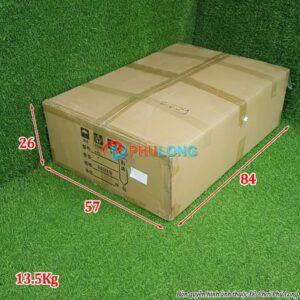 xe-dap-3-banh-cho-tre-mam-non-pl2729 (4)