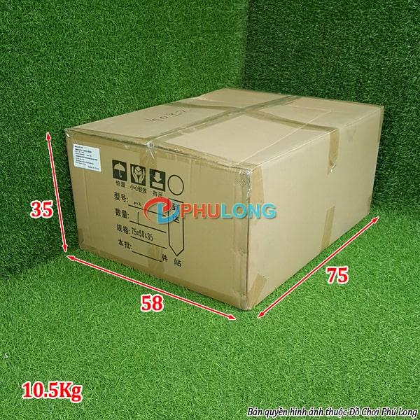xe-dap-3-banh-mam-non-pl2704 (5)