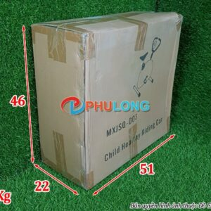 xe-dap-tap-the-chat-cho-be-pl2902 (10)