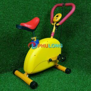 Xe đạp tập thể chất cho bé PL2902