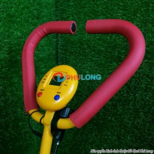 xe-dap-tap-the-chat-cho-be-pl2902 (4)