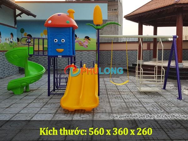 xich-du-cau-truot-lien-hoan-pl05-s1809 (2)