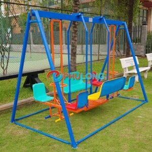 xich-du-mam-non-8-ghe-composite-pl2809