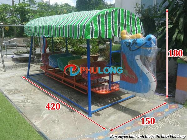 xich-du-thuyen-rong-5-ghe-pl2808b (2)