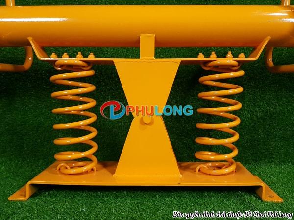 bap-benh-don-4-ghe-nhap-khau-pl0315 (4)