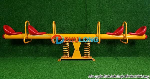 bap-benh-don-4-ghe-nhap-khau-pl0315 (7)