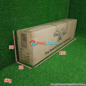 bap-benh-don-con-huou-pl0330 (7)
