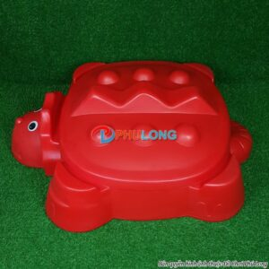 be-choi-cat-khung-long-pl0404 (2)