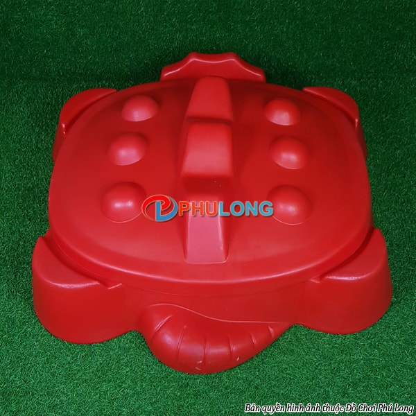 be-choi-cat-khung-long-pl0404 (3)