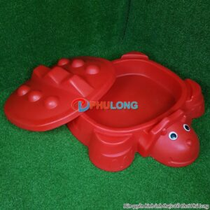 be-choi-cat-khung-long-pl0404 (4)