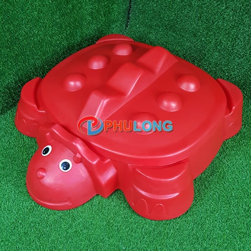 be-choi-cat-khung-long-pl0404 (5)