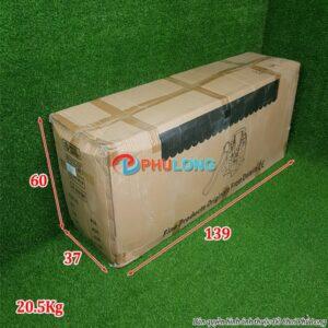 bo-xich-du-cau-tuot-mang-duc-pl0619 (7)