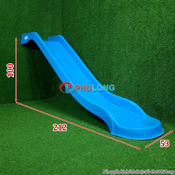 kich-thuoc-mang-truot-composite-100cm-pl06m100