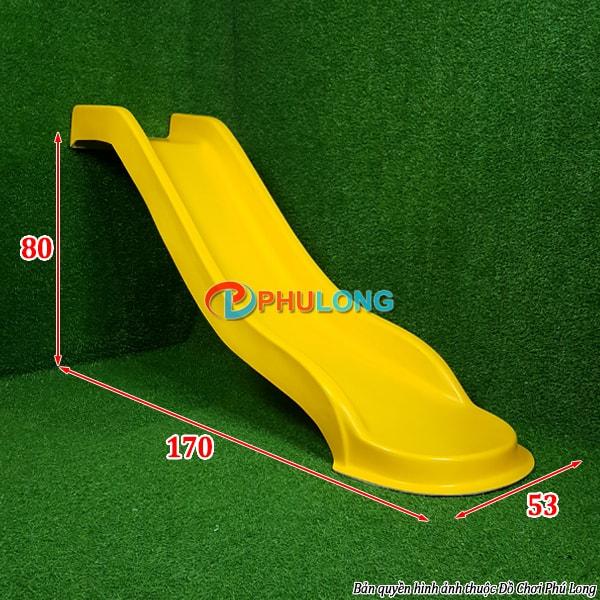 kich-thuoc-mang-truot-nhua-composite-80cm-pl06m80