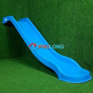 mang-truot-nhua-composite-100cm-pl06m100