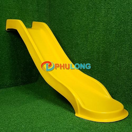 mang-truot-nhua-composite-80cm-pl06m80