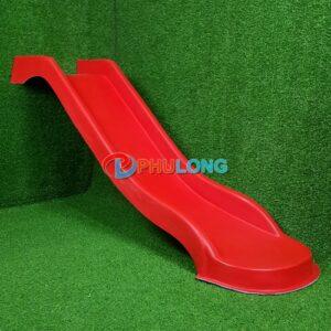 mang-truot-nhua-composite-pl06m