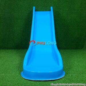 mang-truot-nhua-composite-tphcm-100cm-pl06m100