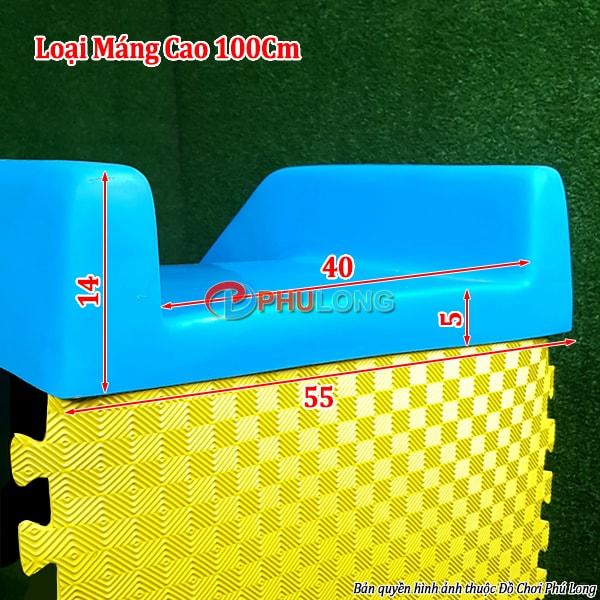 mang-truot-nhua-composite-viet-nam-pl06m