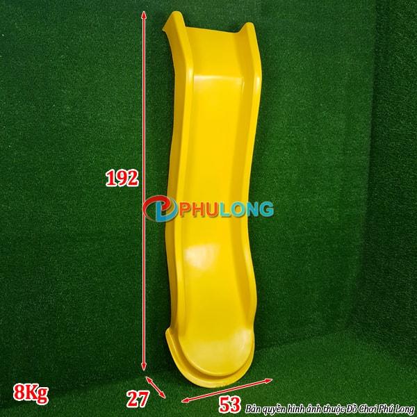 mang-truot-tre-em-composite-pl06m80