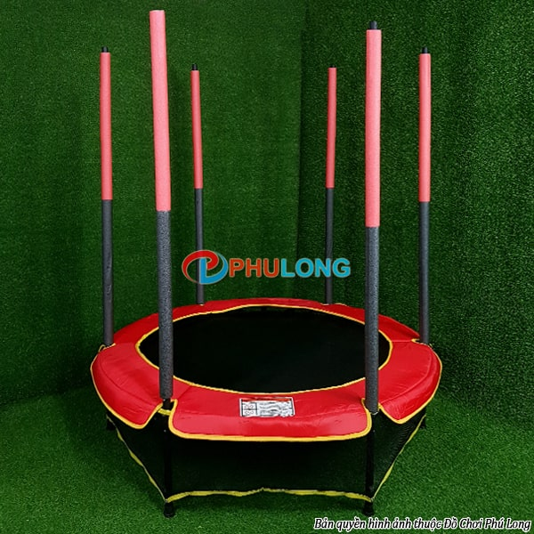 san-nhun-cho-be-tap-bat-nhay-pl1902-140a (3)