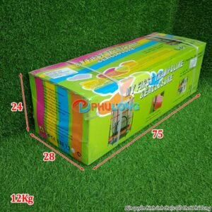 san-nhun-cho-be-tap-bat-nhay-pl1902-140a (5)