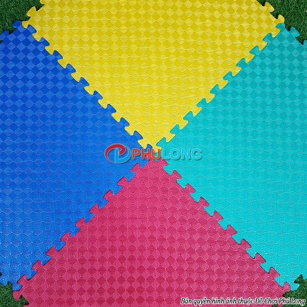 tham-xop-60x60-gia-re-pl2201a
