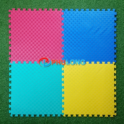 tham-xop-cho-be-60x60cm-pl2201a
